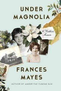 Under Magnolia: A Southern Memoir torrent downlaod