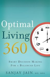 Optimal Living 360: Smart Decision Making for a Balanced Life torrent downlaod