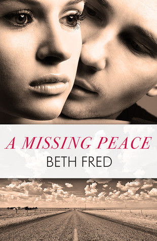 Download free pdf A Missing Peace
