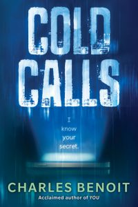 Cold Calls torrent downlaod