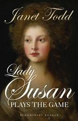 Lady Susan Plays the Game torrent downlaod