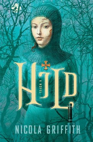Download free pdf Hild  <small>(Light of the World #1)</small>