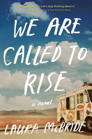 Download free pdf We Are Called to Rise