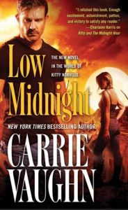 Low Midnight  <small>(Kitty Norville #13)</small> torrent downlaod
