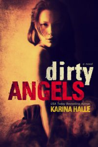 Dirty Angels  <small>(Dirty Angels #1)</small> torrent downlaod
