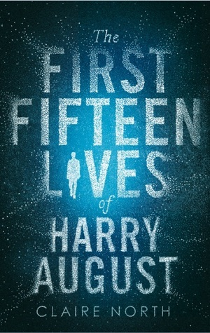 Download free pdf The First Fifteen Lives of Harry August