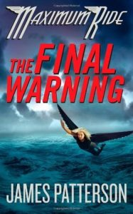The Final Warning  <small>(Maximum Ride #4)</small> torrent downlaod