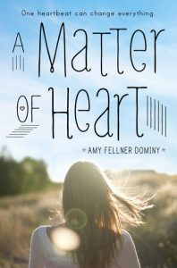 A Matter of Heart torrent downlaod