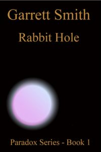 Rabbit Hole  <small>(The Paradox Series #1)</small> torrent downlaod