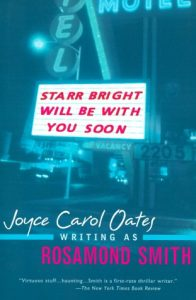 Starr Bright Will Be With You Soon torrent downlaod