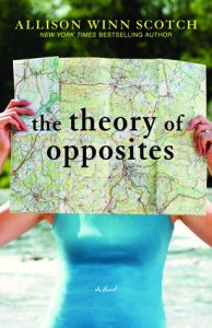The Theory of Opposites torrent downlaod