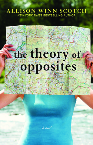 Download free pdf The Theory of Opposites