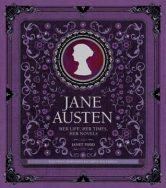 Jane Austen: Her Life, Her Times, Her Novels torrent downlaod