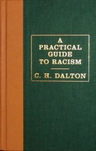 A Practical Guide to Racism torrent downlaod