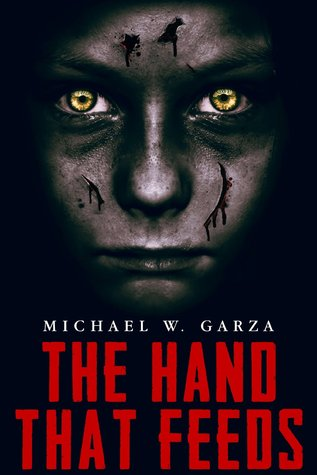Download free pdf The Hand That Feeds  <small>(The Decaying World Saga 0)</small>