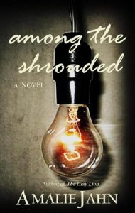 Among the Shrouded  <small>(The Sevens Prophecy #1)</small> torrent downlaod
