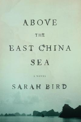 Download free pdf Above the East China Sea