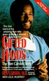 Gifted Hands: The Ben Carson Story torrent downlaod
