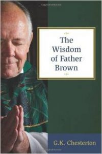 The Wisdom of Father Brown  <small>(Father Brown #2)</small> torrent downlaod