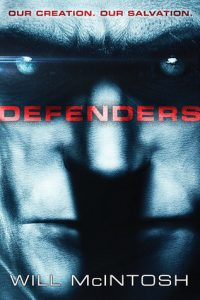Defenders torrent downlaod