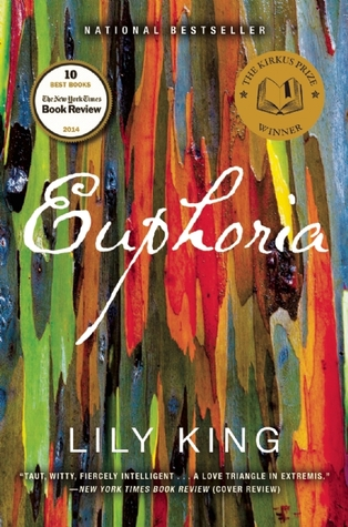 Download free pdf Euphoria
