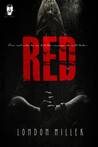 Download free pdf Red.  <small>(Den of Mercenaries #1)</small>