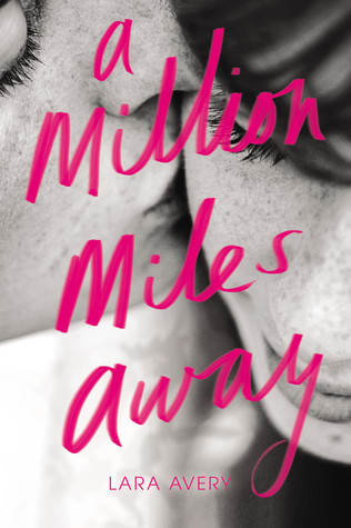 Download free pdf A Million Miles Away