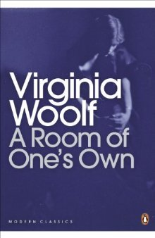 Download free pdf A Room of One's Own