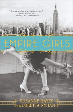 Download free pdf Empire Girls