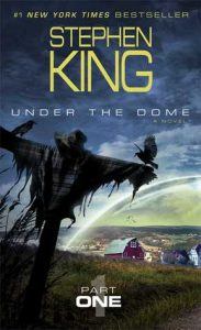 Under the Dome: Part 1 torrent downlaod