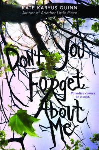 <small>(Don't You)</small> Forget About Me torrent downlaod