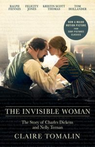 The Invisible Woman torrent downlaod