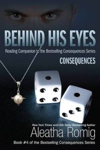 Behind His Eyes: Consequences  <small>(Consequences #1.5)</small> torrent downlaod