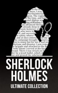Sherlock Holmes: The Ultimate Collection  <small>(Sherlock Holmes)</small> torrent downlaod