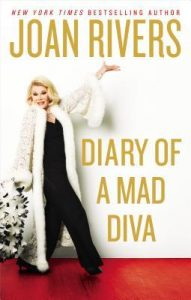 Diary of a Mad Diva torrent downlaod