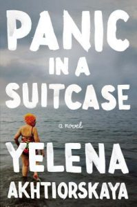 Panic in a Suitcase torrent downlaod