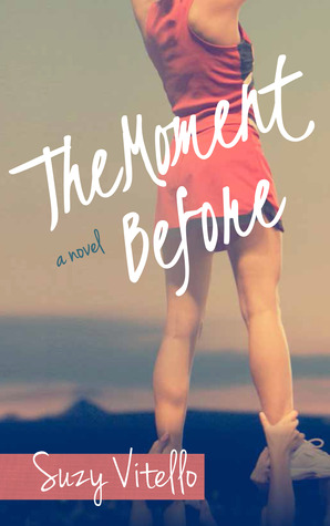 Download free pdf The Moment Before