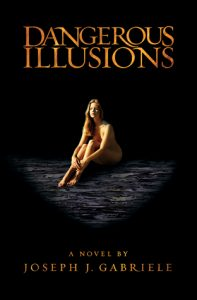 Dangerous Illusions torrent downlaod