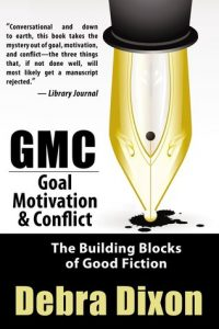 GMC: Goal, Motivation and Conflict torrent downlaod