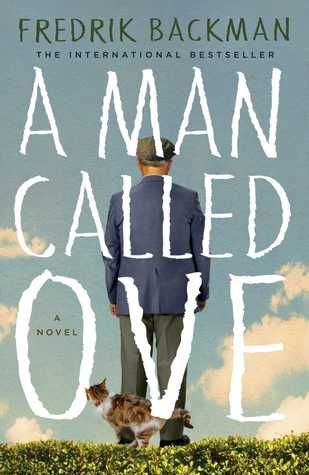 Download free pdf A Man Called Ove