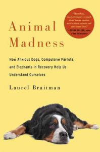 Animal Madness: How Anxious Dogs, Compulsive Parrots, and Elephants in Recovery Help Us Understand Ourselves torrent downlaod