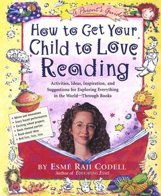 Download free pdf How to Get Your Child to Love Reading