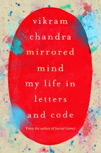 Mirrored Mind: My Life in Letters and Code torrent downlaod