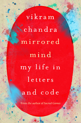 Download free pdf Mirrored Mind: My Life in Letters and Code