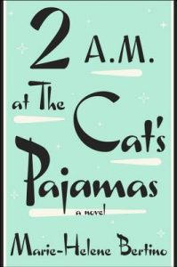 2 A.M. at The Cat's Pajamas torrent downlaod