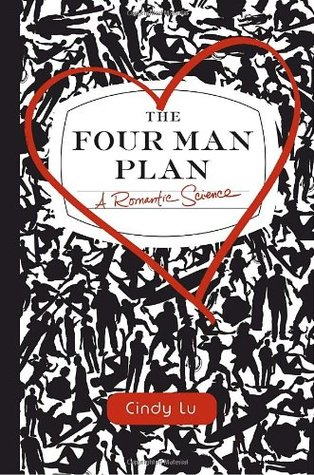 Download free pdf The Four Man Plan: A Romantic Science