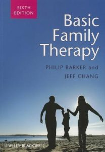 Basic Family Therapy torrent downlaod