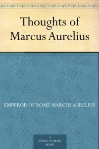 Thoughts of Marcus Aurelius torrent downlaod