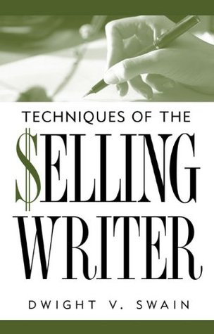 Download free pdf Techniques of the Selling Writer