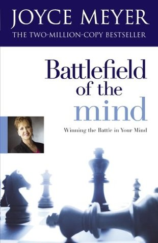 Download free pdf Battlefield of the Mind